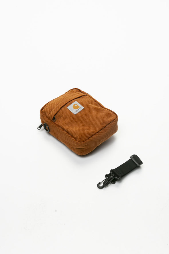 Carhartt WIP Cord Bag Small - Rule of Next Accessories
