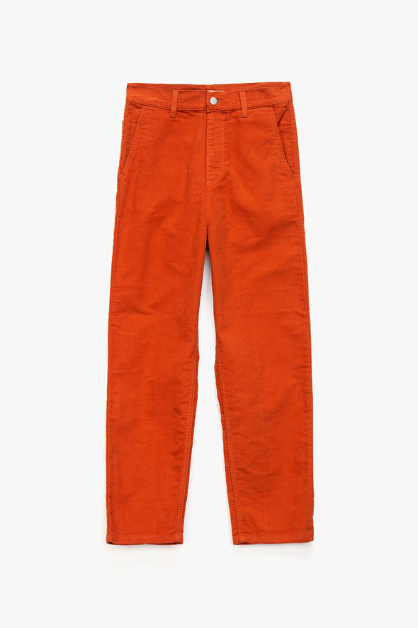 Carhartt WIP Women's Armanda Pants - Rule of Next Apparel