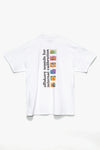Carhartt WIP Calibrate T-Shirt - Rule of Next Apparel