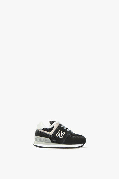 New Balance Kids' 574 Classic: Evergreen - Rule of Next Footwear