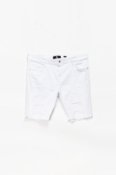Jordan Craig Shorts - Rule of Next Apparel