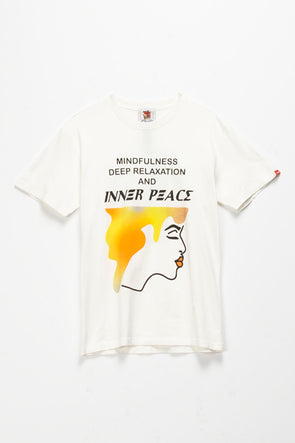 Jungles Mindful T-Shirt - Rule of Next Apparel