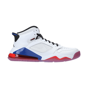 Air Jordan Jordan Mars 270 - Rule of Next Footwear