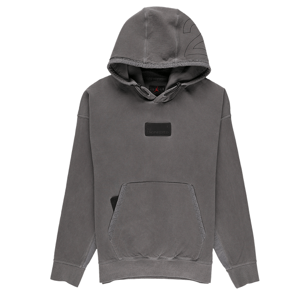 Air Jordan 23 Engineered Hoodie - Rule of Next Apparel