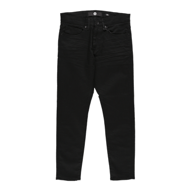 Jordan Craig Jeans - Rule of Next Apparel