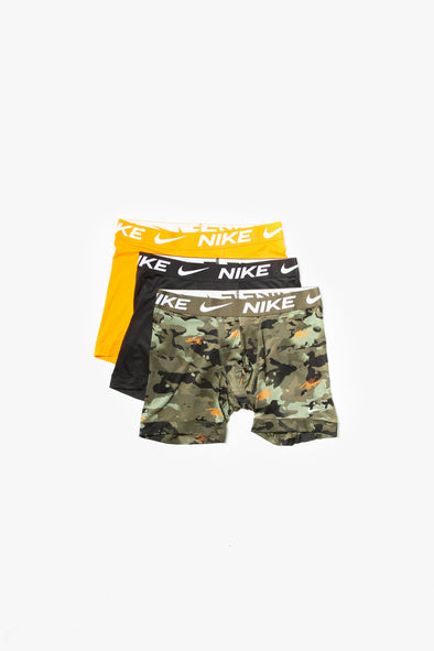 Nike Essential Micro Boxer Brief 3pk - Rule of Next Accessories