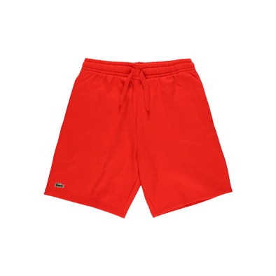 "9"" Fleece Short"
