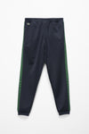 Lacoste Colorblocked Track Pants - Rule of Next Apparel
