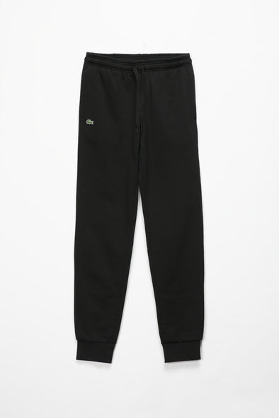 Lacoste Fleece Track Pants - Rule of Next Apparel