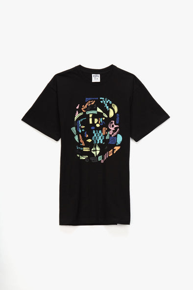 Billionaire Boys Club Helmet T-Shirt - Rule of Next Apparel