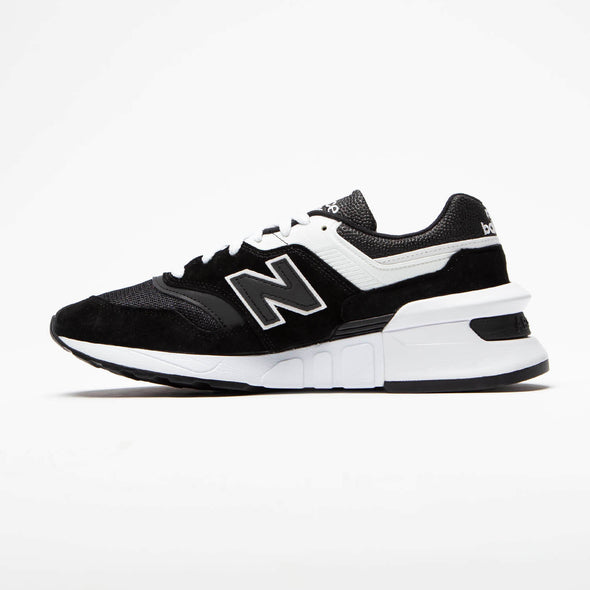 New Balance 997 Made - Rule of Next Footwear