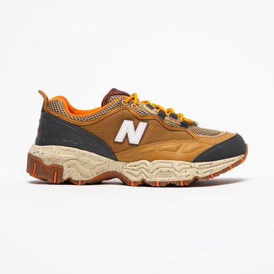 New Balance ML801NEC 'Trail' - Rule of Next Footwear