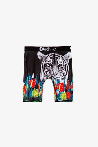 Ethika Tropical Tiger - Rule of Next Accessories