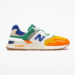 New Balance 997 Sport - Rule of Next Footwear