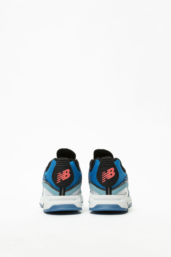 New Balance MSXRC - Rule of Next Footwear