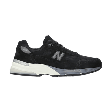New Balance 992 Made - Rule of Next Footwear