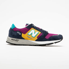 New Balance MTL575 'Recount' - Rule of Next Footwear