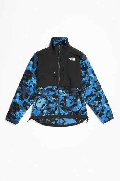 The North Face 95 Retro Denali Jacket - Rule of Next Apparel