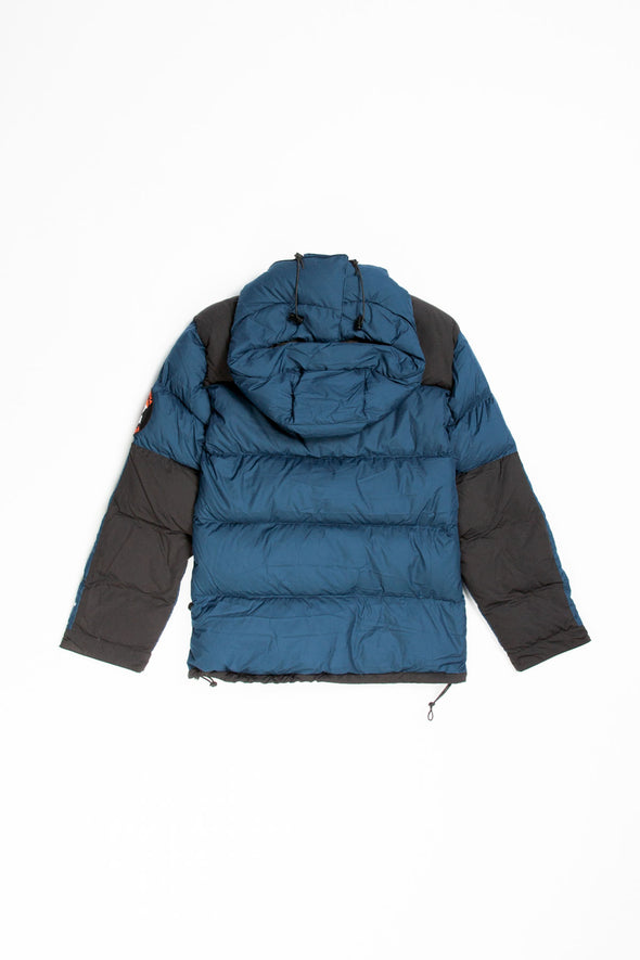 The North Face NSE Parka - Rule of Next Apparel