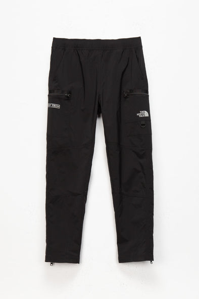 The North Face Steep Tech Pants - Rule of Next Apparel