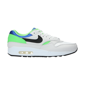 Nike Air Max 1 'DNA Ch.1' - Rule of Next Footwear
