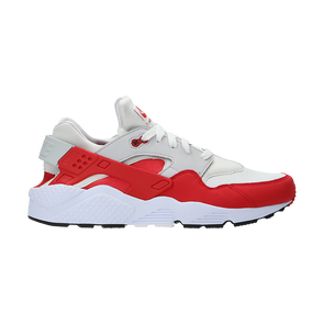 Nike Air Huarache Run 'DNA Ch. 1' - Rule of Next Footwear