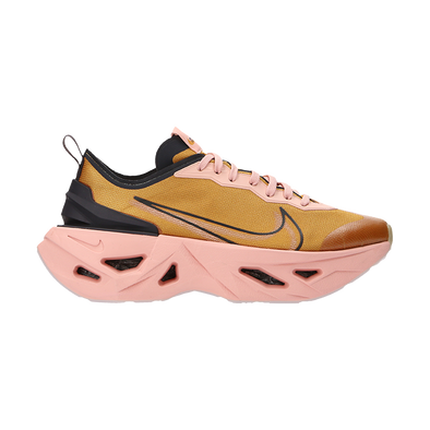 Nike Women's Zoom x Vista Grind - Rule of Next Footwear