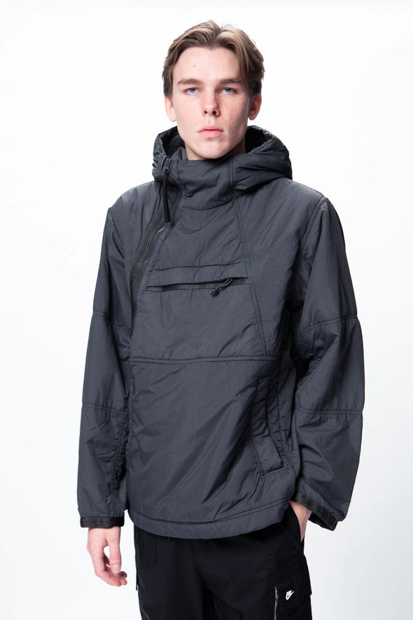Nike NSW Tech Pack Synthetic-Fill Pullover - Rule of Next Apparel