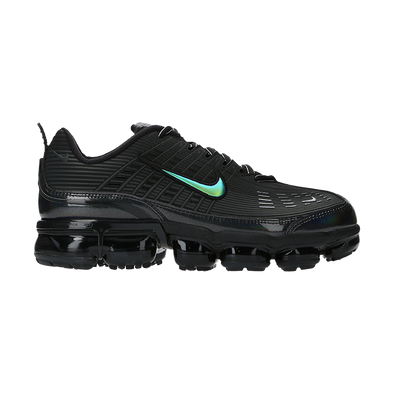 Nike Air Vapormax 360 - Rule of Next Footwear