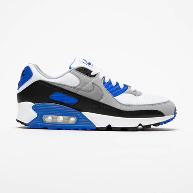 Nike Air Max 90 - Rule of Next Footwear