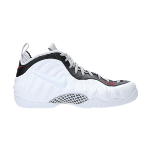 Nike Air Foamposite Pro - Rule of Next Footwear