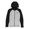 Nike Tech Fleece Zip Hoodie - Rule of Next Apparel