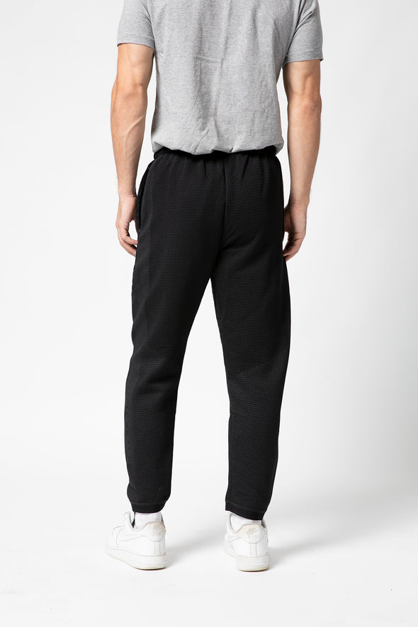 Nike Tech Pack Pants - Rule of Next Apparel