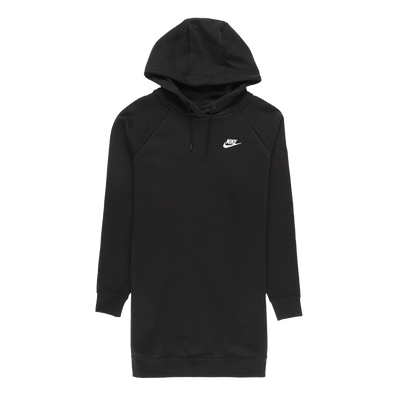 Nike Women's Essential Coat - Rule of Next Apparel