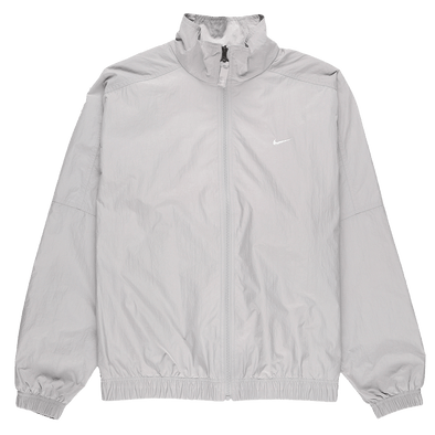 Nike Woven Track Jacket - Rule of Next Apparel