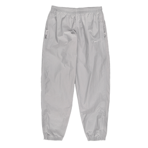 Nike Woven Track Pants - Rule of Next Apparel