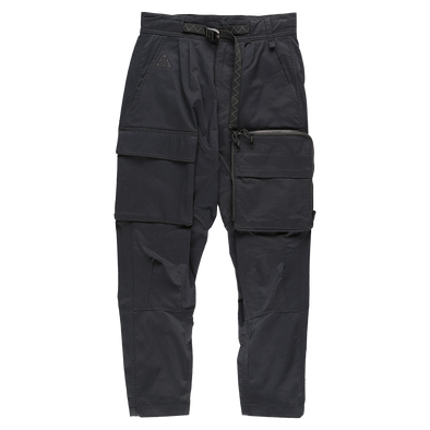 Nike NRG ACG Woven Cargo Pants - Rule of Next Apparel