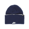 Nike Women's Beanie - Rule of Next Accessories