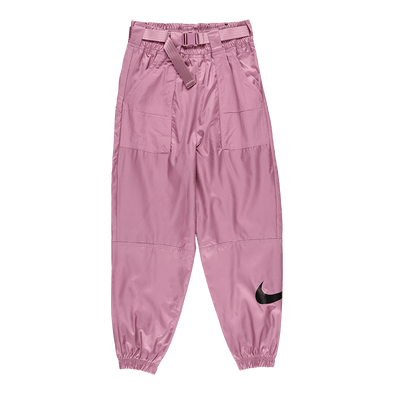 Nike Women's Swoosh Track Pants - Rule of Next Apparel