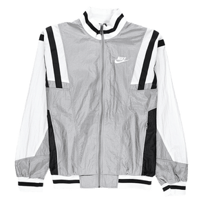 Nike Women's Colorblock Track Jacket - Rule of Next Apparel