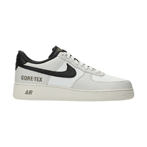 Nike Air Force 1 GTX - Rule of Next Footwear