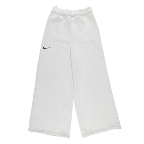 Nike Women's Wide Leg Track Pants - Rule of Next Apparel