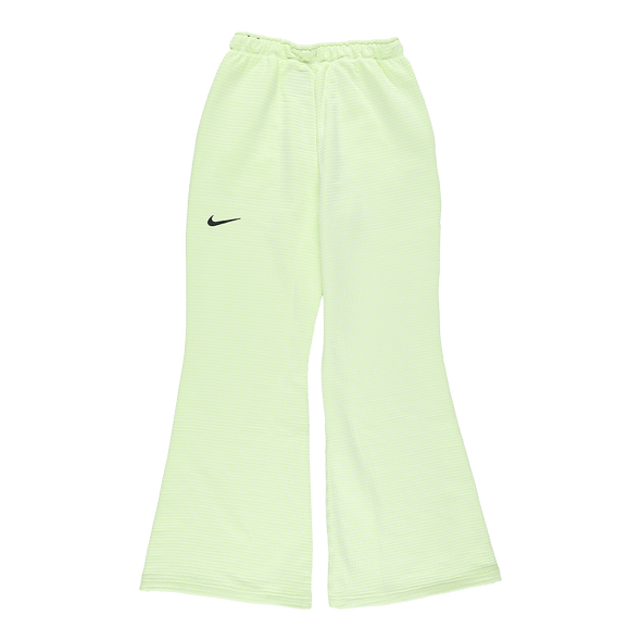 Nike Women's Wide Leg Engineered Pants - Rule of Next Apparel