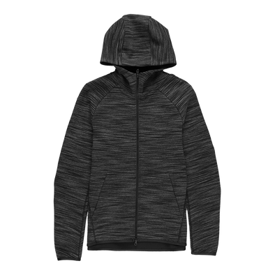 Nike Tech Fleece Jacket - Rule of Next Apparel