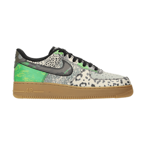 Nike Air Force 1 '07 - Rule of Next Footwear