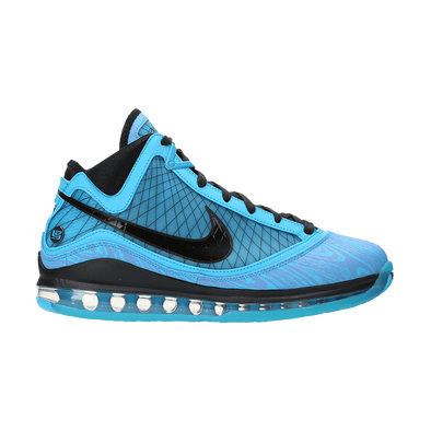 NIke LeBron 7 'All-Star' - Rule of Next Footwear
