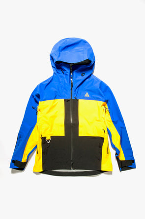 "Nike ACG Gore-Tex ""Misery Ridge"" - Rule of Next Apparel"