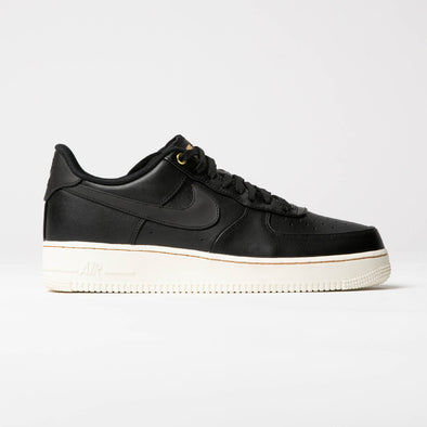 Nike Air Force 1 PRM - Rule of Next Footwear