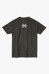Purple Brand Asterism T-Shirt - Rule of Next Apparel