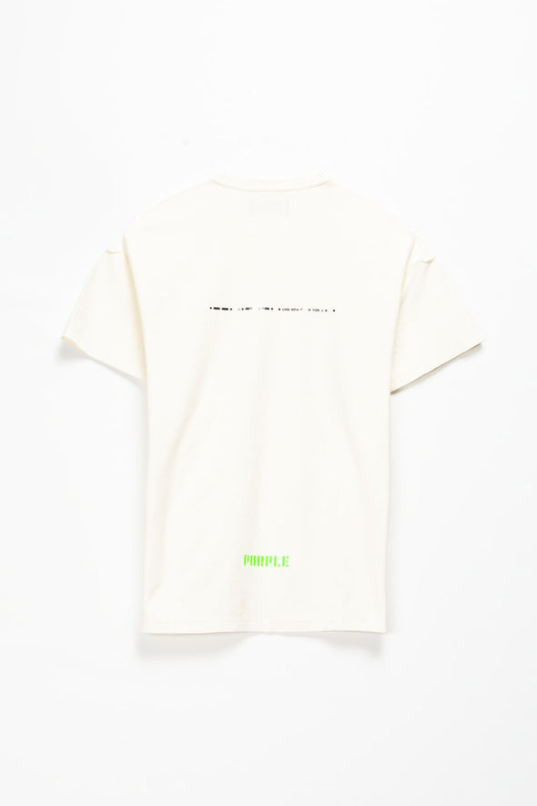 Purple Brand P Relaxed T-Shirt - Rule of Next Apparel